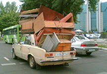 moving services, movers, trucking, moving companies